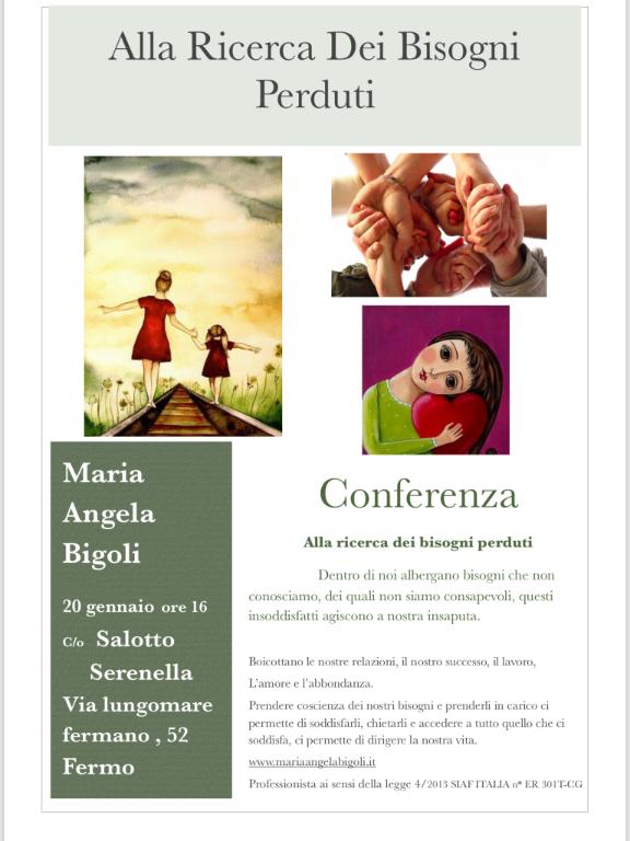 Eventi-a--Loreto
